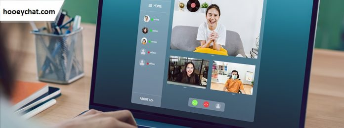 Free Video Chatting Website USA